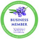 NAHABusinessMemberSealF